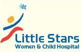 Little Stars Hospital Service