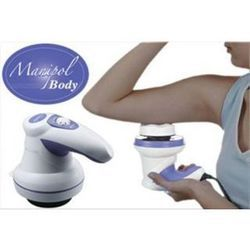 massager machine