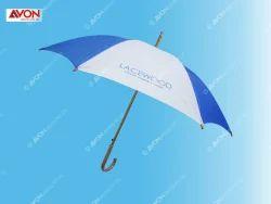 Wooden Cool Umbrella