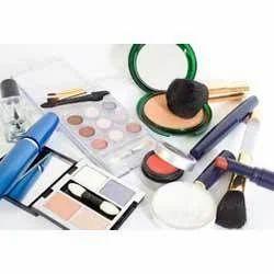 Cosmetic Registration Consultants