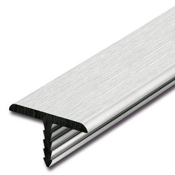 Aluminium Profile - Aluminium T Profile Wholesale Trader from New Delhi