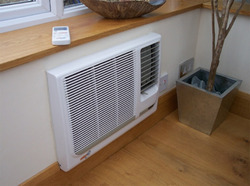 Window AC Wall Air Conditioner