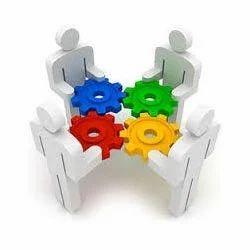 B2B, B2C and C2C Solutions
