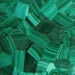 Malachite Tile At Best Price In India