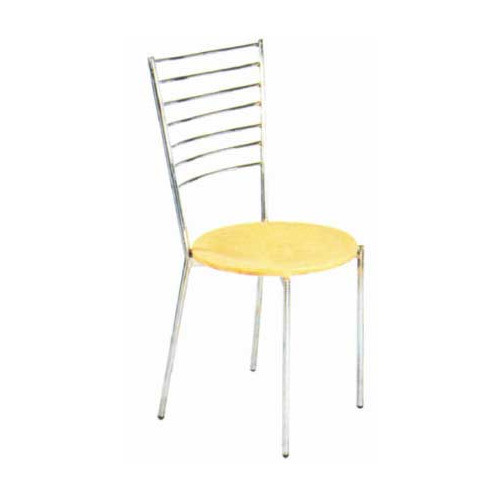 Metal Canteen Chairs, Model: UR-127
