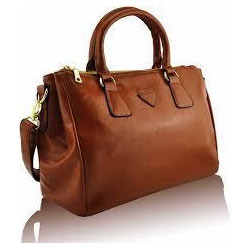 8f0c633fab Ladies Leather Bags at Rs 3000  piece(s)