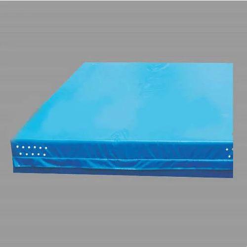 Gymnastic Equipment Crash Landing Mat Manufacturer From