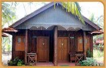Kalpaka Cottage