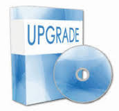 Software Upgrades Services