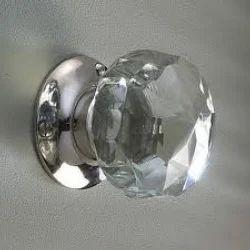 Glass door knobs hemdeep enterprise wholesaler in mumbai id glass door knobs planetlyrics Gallery