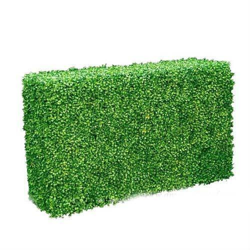 Artificial Green Wall In Pune आर ट फ श यल हर