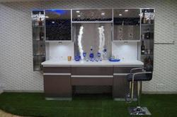 Bar Furnitures