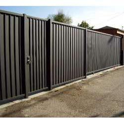 Heavy Duty Gate Manufacturers Suppliers Wholesalers