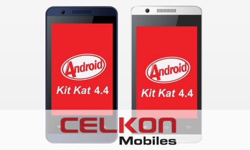 Cheapest Android Kitkat Smartphone Launched - Iamwire, Delhi