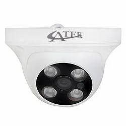 Indoor Dome Camera (ATK D-900-4A 3.6)