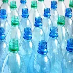 Mineral Water Pet Bottles