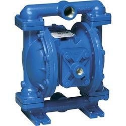 Air operated diaphragm pump air operated double diaphragm pump air operated diaphragm pump ccuart Choice Image