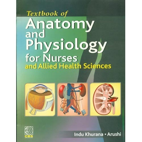 Medical Science - Textbook of Radiology for Technicians (Hindi ...