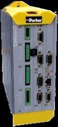 Compax 3F Servo Drive