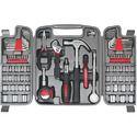 Car Tool Kits