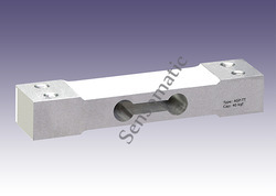 Aluminum Single Small Load Cell