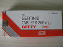 Geffy Tablet