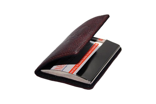 magnetic card holder - Magnetic Card Holder