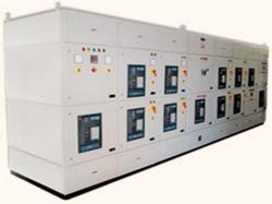 AMC for Electrical Panel
