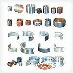 Engine Bearings, Bushes & Thrust Washers