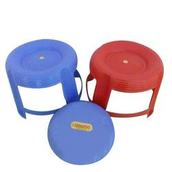 Plastic Shower Stools