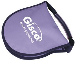 Gisco Discus Carrier Carry Bag