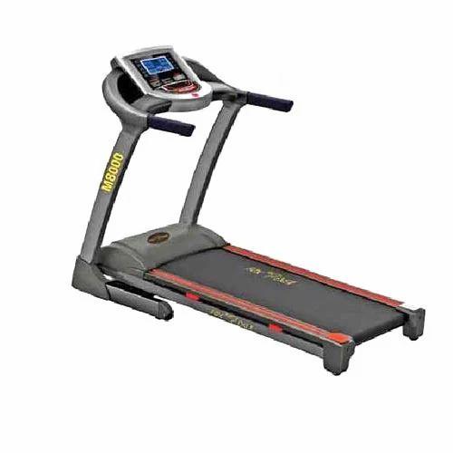 Continuous Duty Motor Treadmill - Sri Guru Solutions