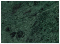 Green Marble Dark Granite