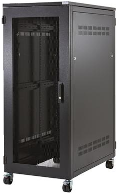 Networking Server Rack 36u Server Rack 600x600