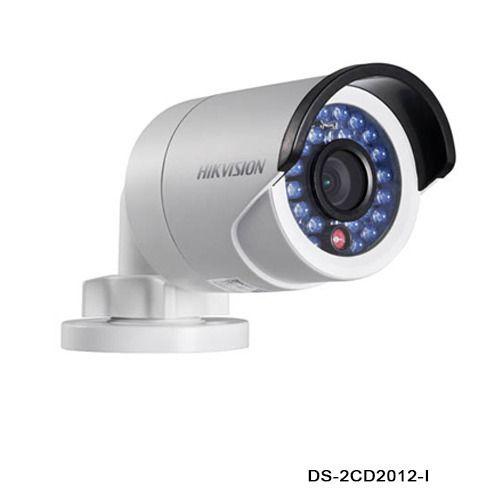 Ir Bullet Camera, Ir Bullet Cam, Infrared Bullet Cam -1360