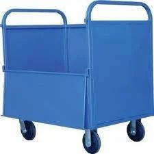 Box Trolley