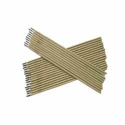 Low Hydrogen Electrodes