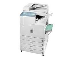 Canon IR3300 Digital Photocopier With Printer, Memory Size: 128 MB, Warranty: Upto 1 Year