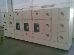 Power LT Panel