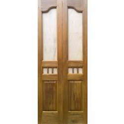 Pooja Room Doors Wholesaler Wholesale Dealers In India
