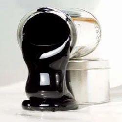 Bhatti Furnace Oil