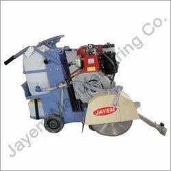 Saws Cutting Machines