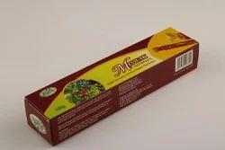 Herbal Miswak Toothpaste