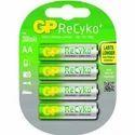 Godrej Gp 2100 Recyko Rechargeable Battery