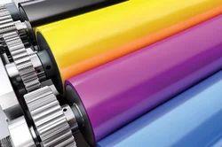 PVC Printing Solutions
