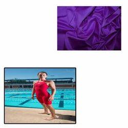 Lycra Fabrics For Swimwear