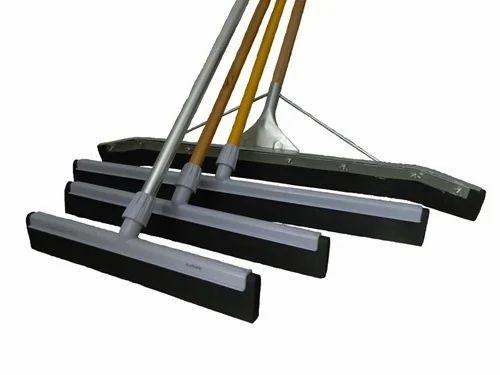 Floor Cleaning Accessories Floor Squeegees Wholesaler