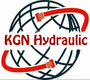 K. G. N. Hydraulic (An Iso 9001-2008 Certified Co.)