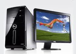 Phenomenal Dell Desktop Computer Buy And Check Prices Online For Dell Download Free Architecture Designs Terchretrmadebymaigaardcom