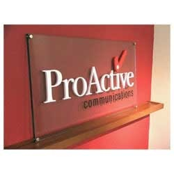 Logo Sign Board Manufacturers Suppliers Amp Exporters